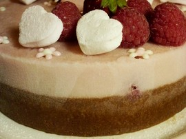 Birthday Cake 004.jpg
