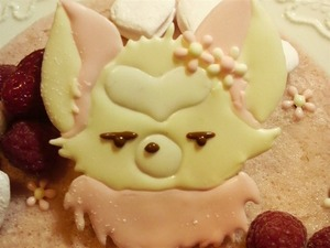 Birthday Cake 006.jpg
