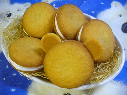 マシュマロサンドクッキー.jpg
