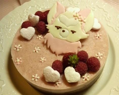 Birthday Cake 003.jpg